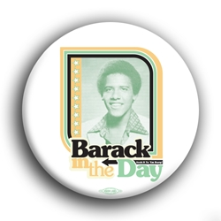 Barack in the Day